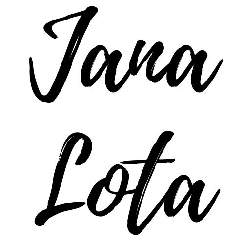 JanaLota